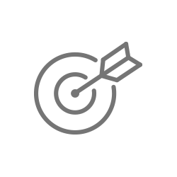 cible - icone